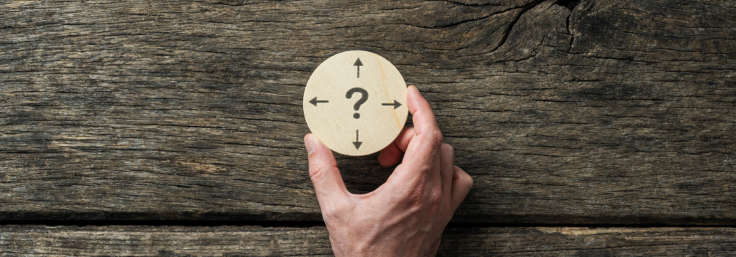 How do Businesses Deal with Uncertainty Effectively?